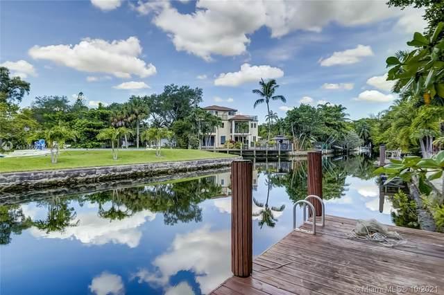 616 SW 11th Ct, Fort Lauderdale, FL 33315 (MLS #A11106971) :: Rivas Vargas Group
