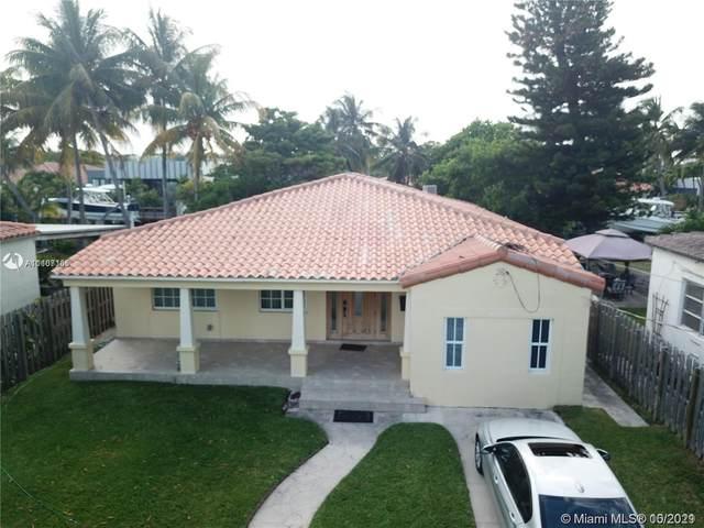 8070 Hawthorne Ave, Miami Beach, FL 33141 (MLS #A11107165) :: ONE   Sotheby's International Realty