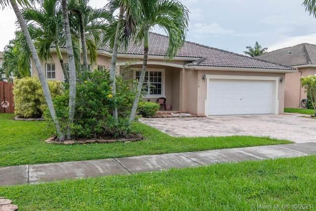 Miami, FL 33196 :: Rivas Vargas Group