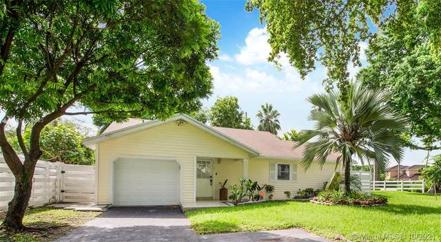 Miami, FL 33186 :: ONE   Sotheby's International Realty