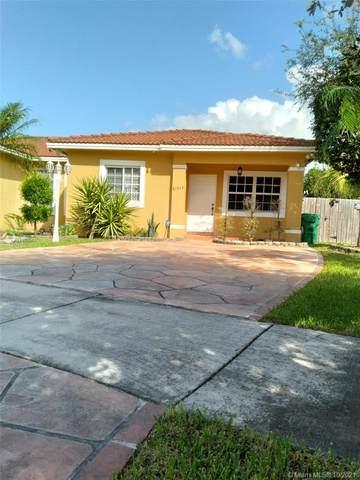 21513 SW 122nd Ct, Miami, FL 33177 (MLS #A11108641) :: Rivas Vargas Group