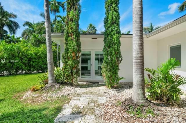 121 4th San Marino Ter, Miami Beach, FL 33139 (MLS #A11108826) :: ONE   Sotheby's International Realty