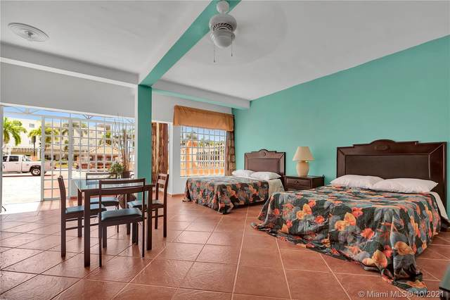 Av. Alemania Punta Cana 23000, Dominican Republic, , FL  (MLS #A11108829) :: ONE | Sotheby's International Realty