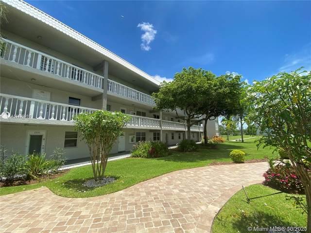 9856 Marina Blvd #1332, Boca Raton, FL 33428 (MLS #A11109316) :: The MPH Team