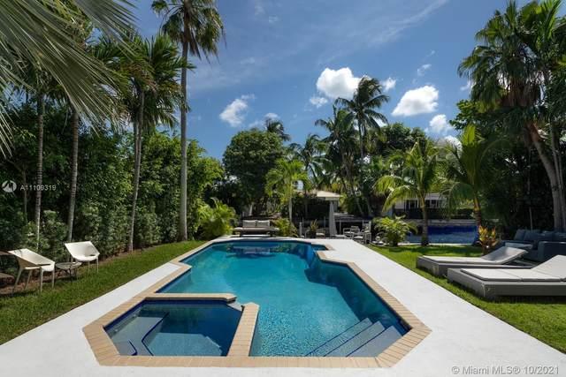 Miami Beach, FL 33141 :: ONE   Sotheby's International Realty