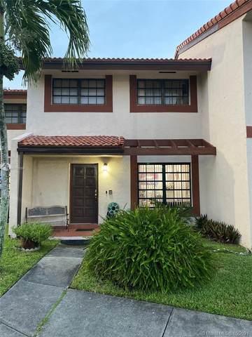 Miami, FL 33183 :: The MPH Team