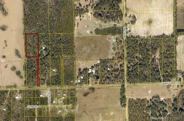 0 Land, Other City - In The State Of Florida, FL 32060 (MLS #A11109365) :: Castelli Real Estate Services