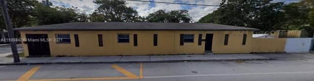 Miami, FL 33138 :: The MPH Team