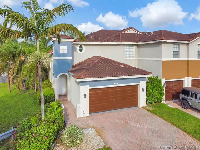 Doral, FL 33178 :: Onepath Realty - The Luis Andrew Group