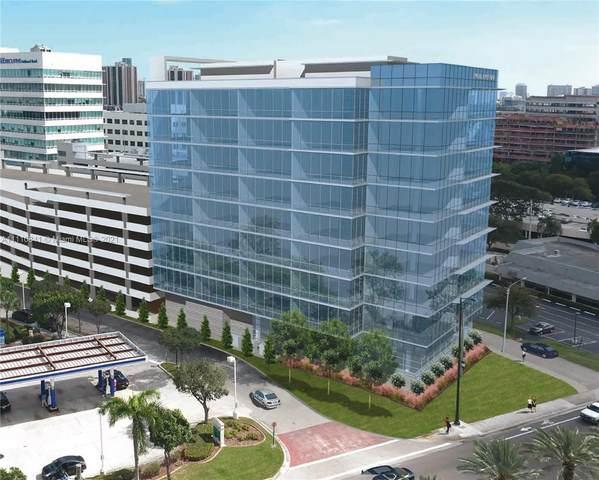 21001 Biscayne Blvd #801, Aventura, FL 33180 (MLS #A11110841) :: The Jack Coden Group