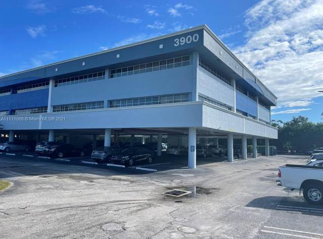 Green Acres, FL 33463 :: Prestige Realty Group