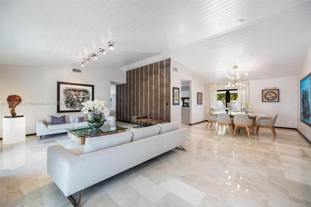 10480 SW 56th Ter, Miami, FL 33173 (MLS #A11111158) :: Castelli Real Estate Services