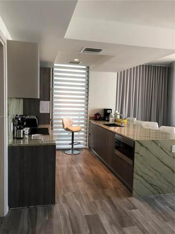 801 S Miami Ave #1905, Miami, FL 33130 (MLS #A11111261) :: Green Realty Properties