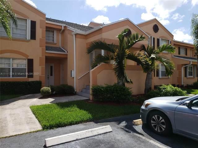 Homestead, FL 33035 :: Green Realty Properties