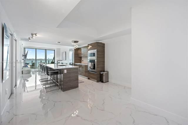 Miami, FL 33137 :: Green Realty Properties