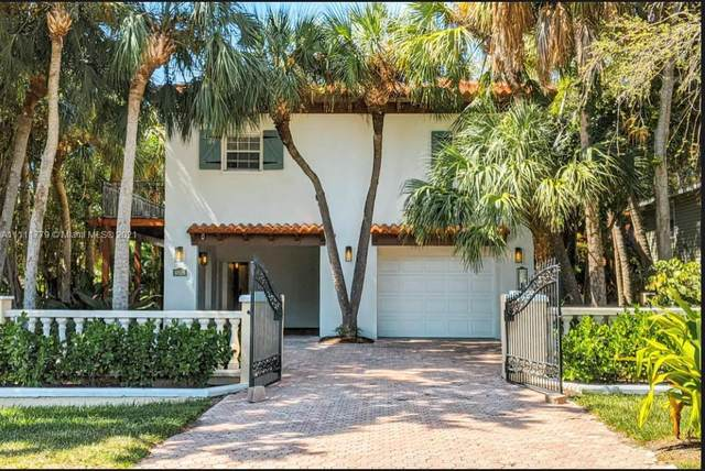 4002 6th Avenue, Other City - In The State Of Florida, FL 34217 (MLS #A11111779) :: Castelli Real Estate Services