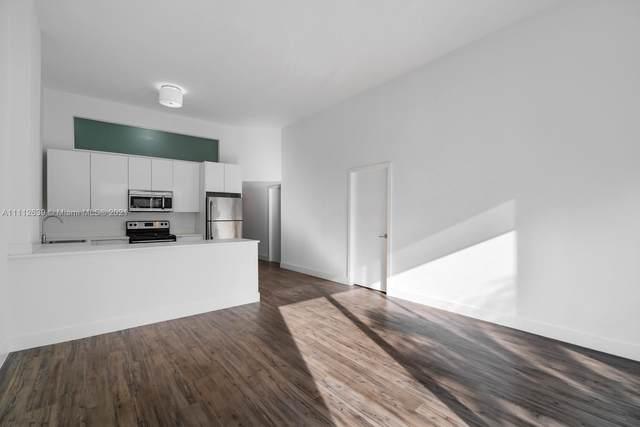 2851 NE 183rd St 211E, Aventura, FL 33160 (MLS #A11112639) :: Search Broward Real Estate Team