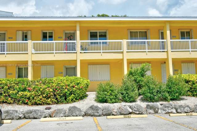 OTHER FL Key, FL 33037 :: THE BANNON GROUP at RE/MAX CONSULTANTS REALTY I