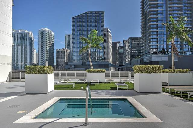 Miami, FL 33130 :: THE BANNON GROUP at RE/MAX CONSULTANTS REALTY I