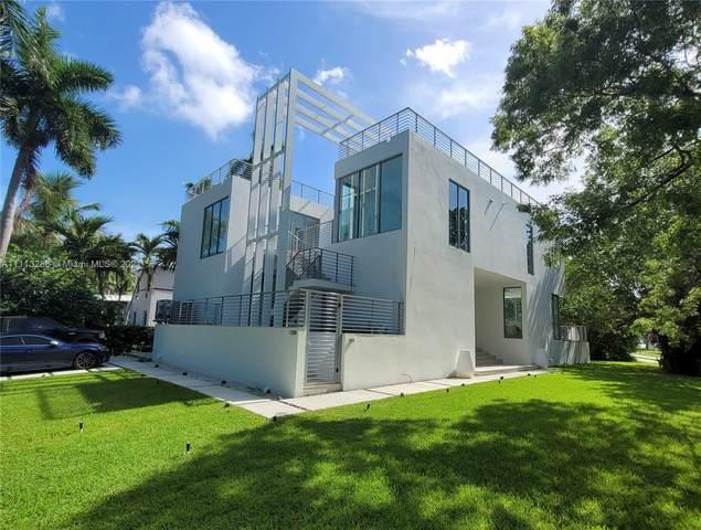 1250 N Venetian Way, Miami, FL 33139 (MLS #A11113288) :: Rivas Vargas Group