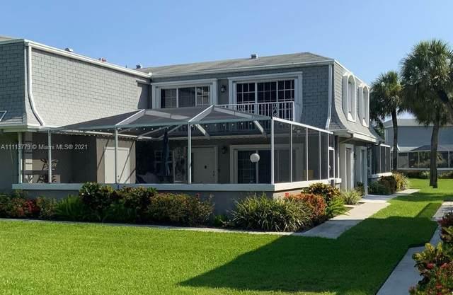 1704 Vision Drive, Palm Beach Gardens, FL 33418 (MLS #A11113779) :: Douglas Elliman
