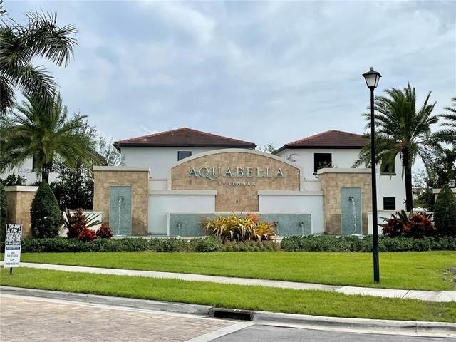 10830 W 33rd Ct, Hialeah, FL 33018 (MLS #A11114156) :: THE BANNON GROUP at RE/MAX CONSULTANTS REALTY I