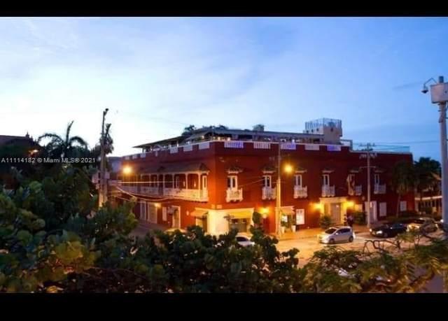 Calle Larga con Pedregal Esquina, Bolivar Colombia #7516, , FL  (MLS #A11114182) :: Search Broward Real Estate Team