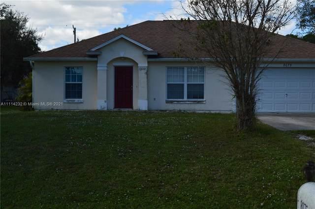 8075 105th Ct, Vero Beach, FL 32967 (MLS #A11114232) :: Castelli Real Estate Services