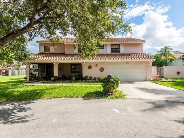 Cooper City, FL 33026 :: The Riley Smith Group