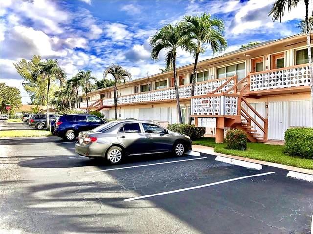 Hallandale Beach, FL 33009 :: ONE   Sotheby's International Realty