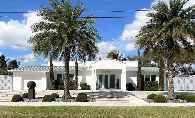 Hialeah, FL 33015 :: Patty Accorto Team