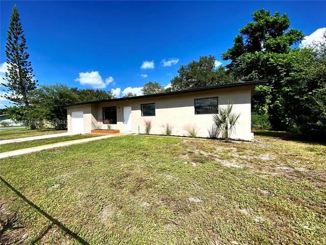3481 NW 211th St, Miami Gardens, FL 33056 (MLS #A11114946) :: Rivas Vargas Group