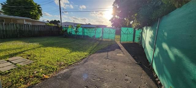 Hialeah, FL 33013 :: Dalton Wade Real Estate Group