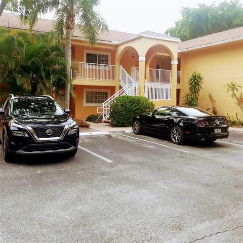 Dania Beach, FL 33004 :: Equity Advisor Team