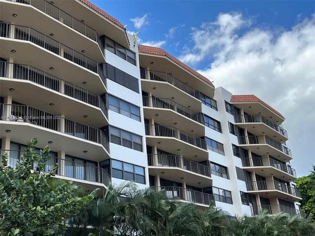 859 Jeffery St #8080, Boca Raton, FL 33487 (MLS #A11115216) :: Green Realty Properties