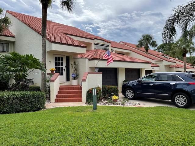 Juno Beach, FL 33408 :: Search Broward Real Estate Team