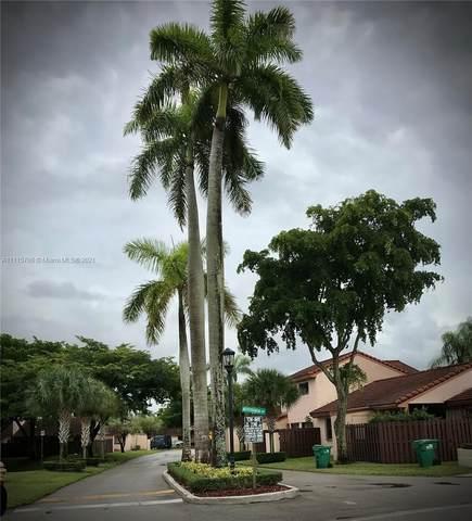 17044 NW 66th Ct, Hialeah, FL 33015 (MLS #A11115786) :: Rivas Vargas Group