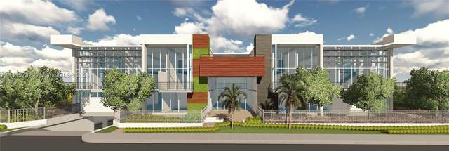 8851 Harding Ave, Surfside, FL 33154 (MLS #A11115792) :: Rivas Vargas Group