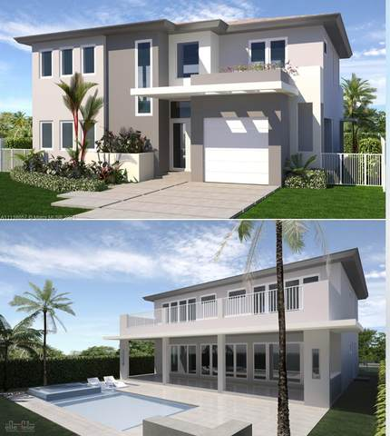 532 Mendoza Ave, Coral Gables, FL 33134 (MLS #A11116057) :: Jo-Ann Forster Team