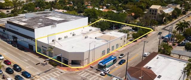 1701 Alton Rd, Miami Beach, FL 33139 (MLS #A11116064) :: Podium Realty Group Inc
