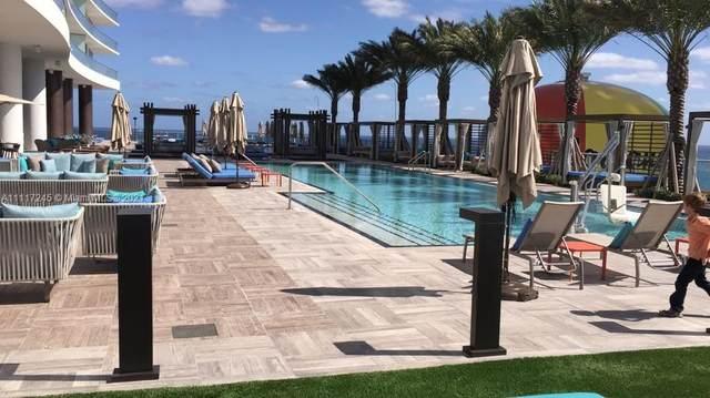 Hollywood, FL 33019 :: Rivas Vargas Group