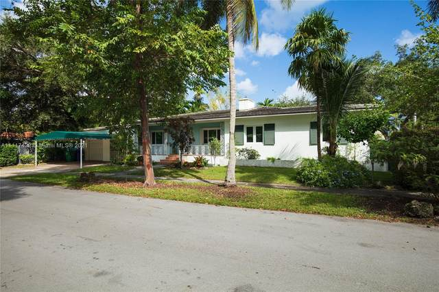 2635 Hilola St, Coconut Grove, FL 33133 (MLS #A11117422) :: GK Realty Group LLC