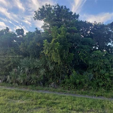Hobe Sound, FL 33455 :: Patty Accorto Team