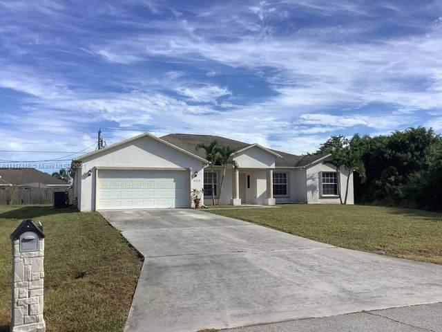 4213 SW Whitebread Road, Port Saint Lucie, FL 34953 (MLS #A11117488) :: GK Realty Group LLC