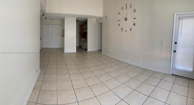 4321 Mcnab Rd #29, Pompano Beach, FL 33069 (MLS #A11117524) :: GK Realty Group LLC