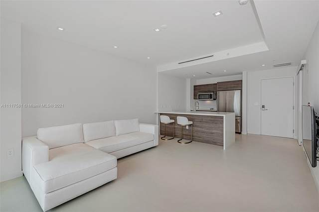 3301 NE 1st Ave H1711, Miami, FL 33137 (MLS #A11117581) :: Onepath Realty - The Luis Andrew Group