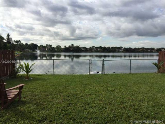 12242 SW 140th St, Miami, FL 33186 (MLS #A10299654) :: RE/MAX Presidential Real Estate Group