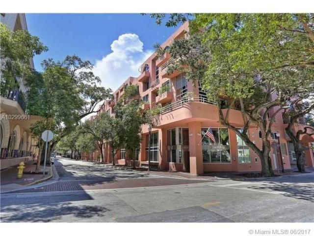 2801 Florida Ave #439, Miami, FL 33133 (MLS #A10299661) :: RE/MAX Presidential Real Estate Group