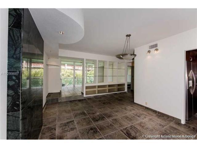 3301 NE 5th Ave #408, Miami, FL 33137 (MLS #A10299667) :: RE/MAX Presidential Real Estate Group