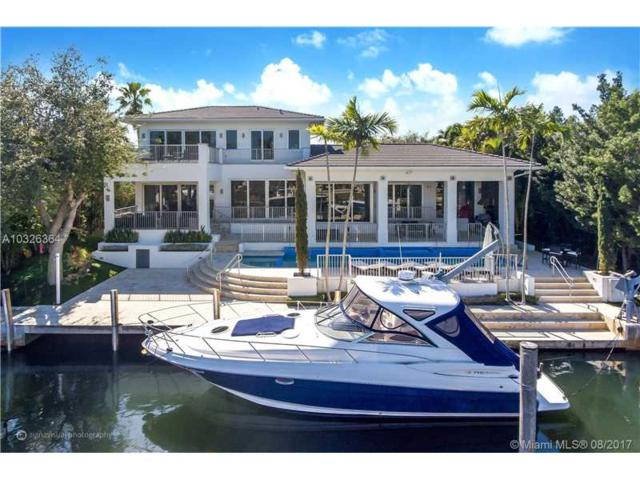 Coral Gables, FL 33156 :: The Riley Smith Group